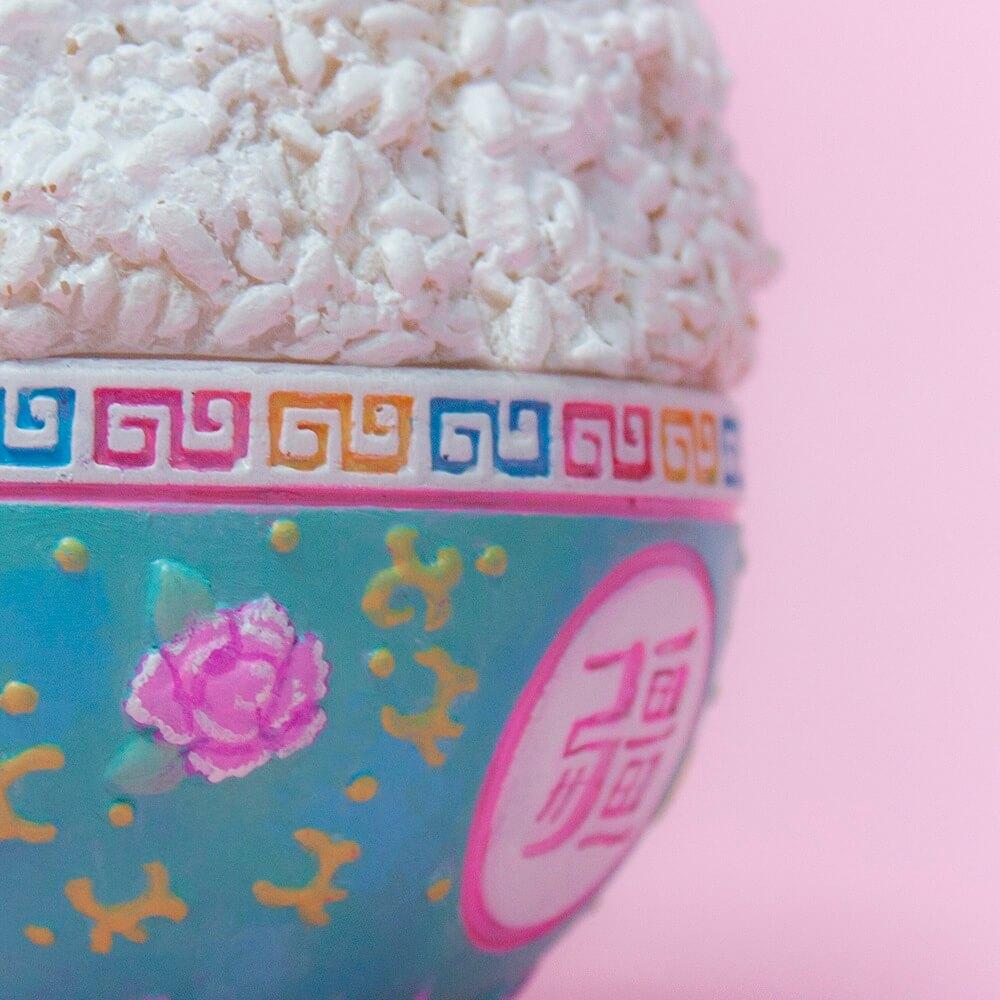 the-little-rice-baby-the-art-vinyl-figure-by-tik-ka-x-unbox-industries-bowl