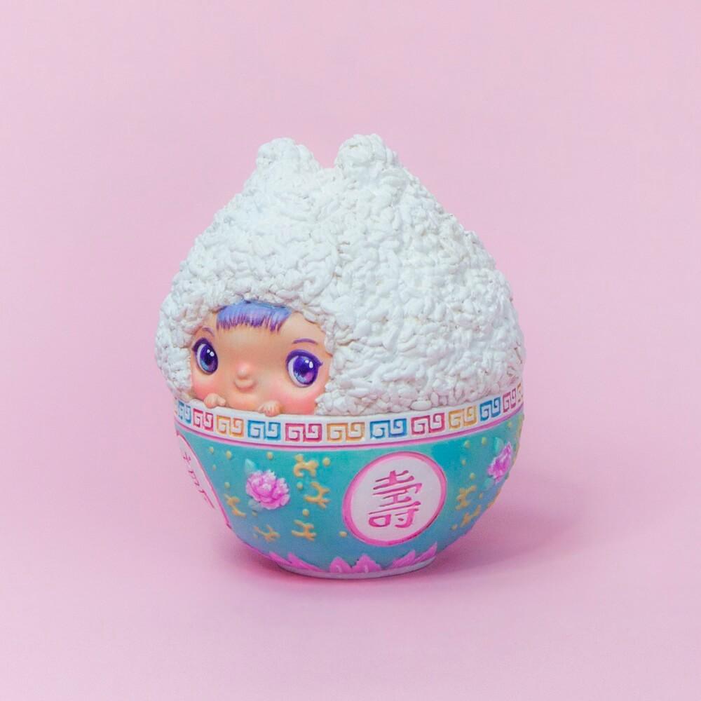 the-little-rice-baby-the-art-vinyl-figure-by-tik-ka-x-unbox-industries-pink