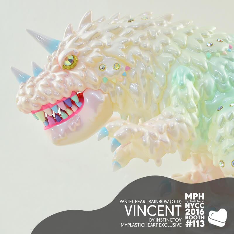 vincent-pastel-pearl-rainbow-gid-by-instinctoy