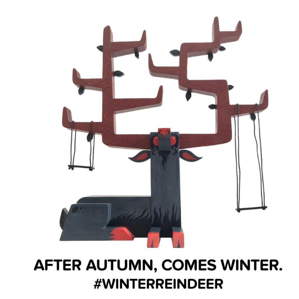 winter-reindeer-nightstalker-edition-by-andrew-bell-x-pobber-x-gary-ham