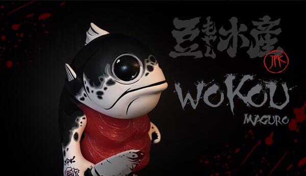 wokou-maguro-mame-moyashi-by-jon-paul-kaiser-jpk-sashimi