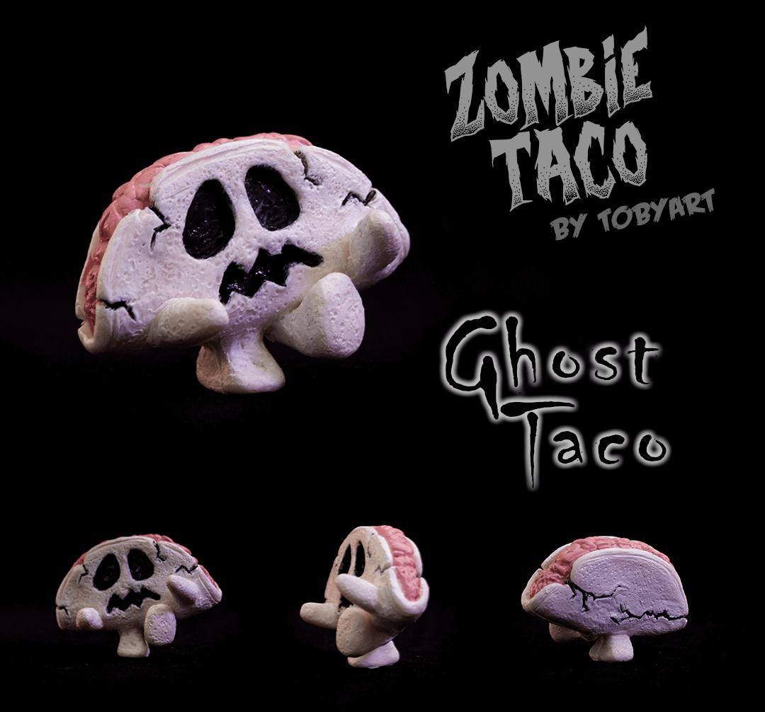 zombie-taco-tobyart-2