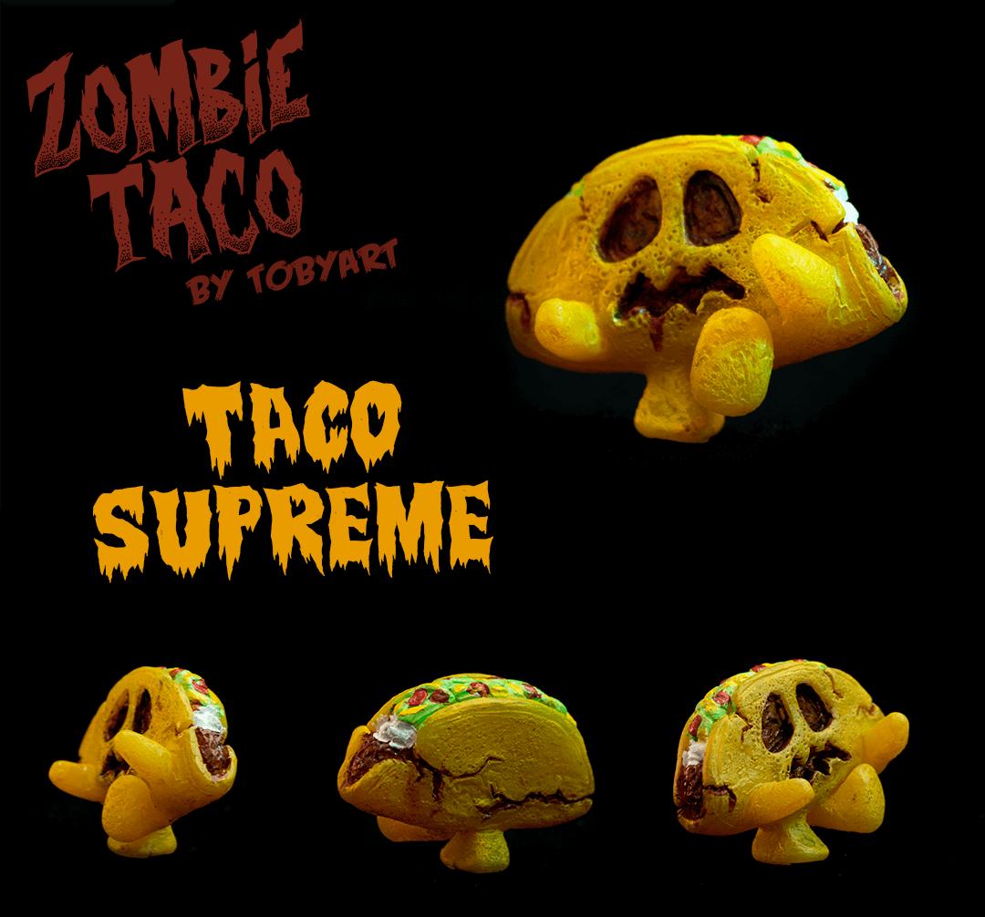 zombie-taco-tobyart