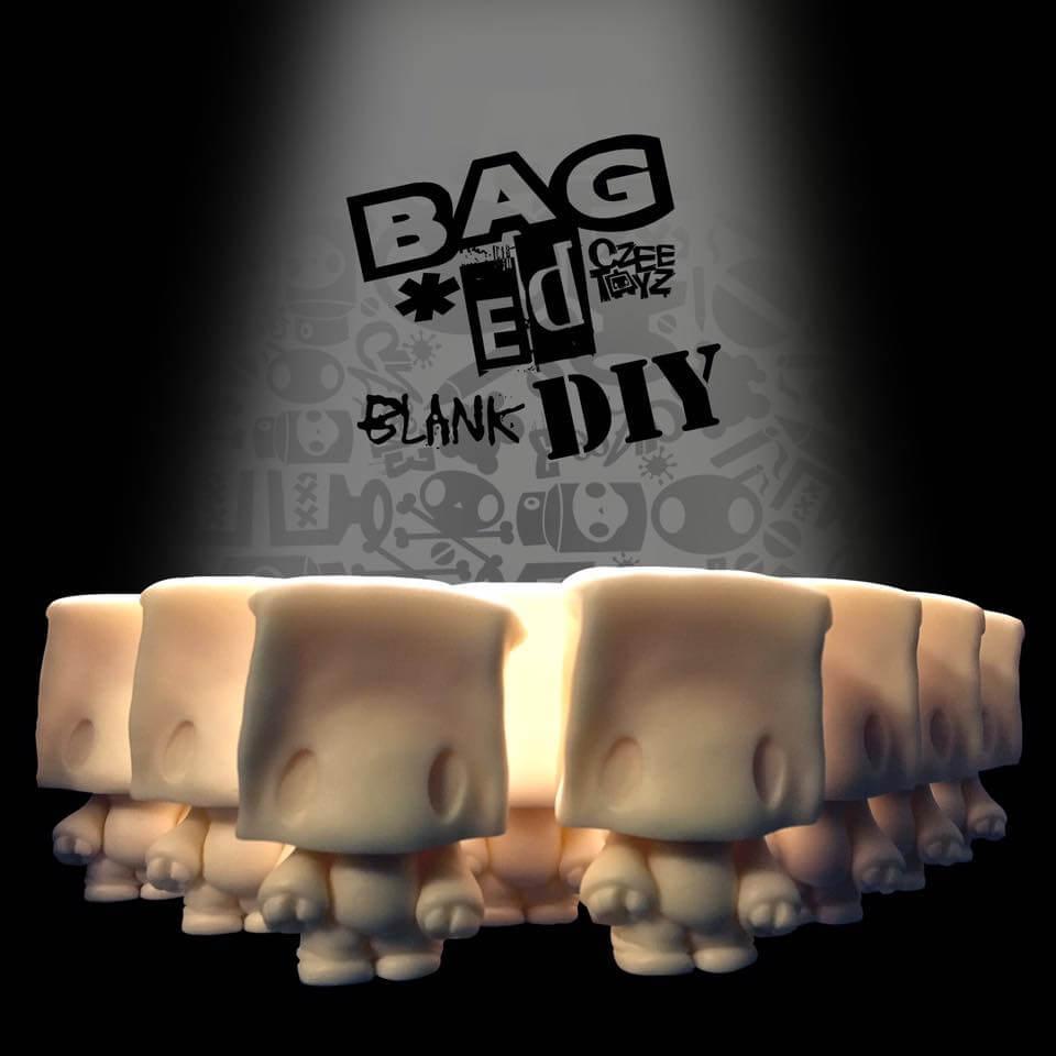 bag-ed-blank-diy-czee-toys