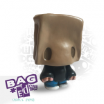 baged-czee-toys-featured