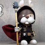 black-rabbit-huck-gee-reveal-featured