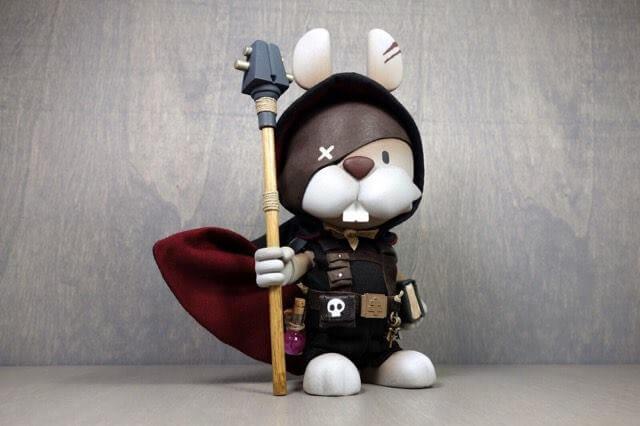 black-rabbit-huck-gee-reveal
