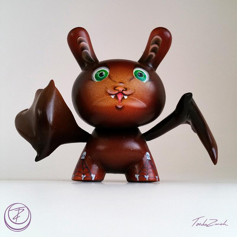 cocoa_logos1_small-12-50-02