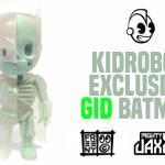 gid-batman-kidrobot-featured