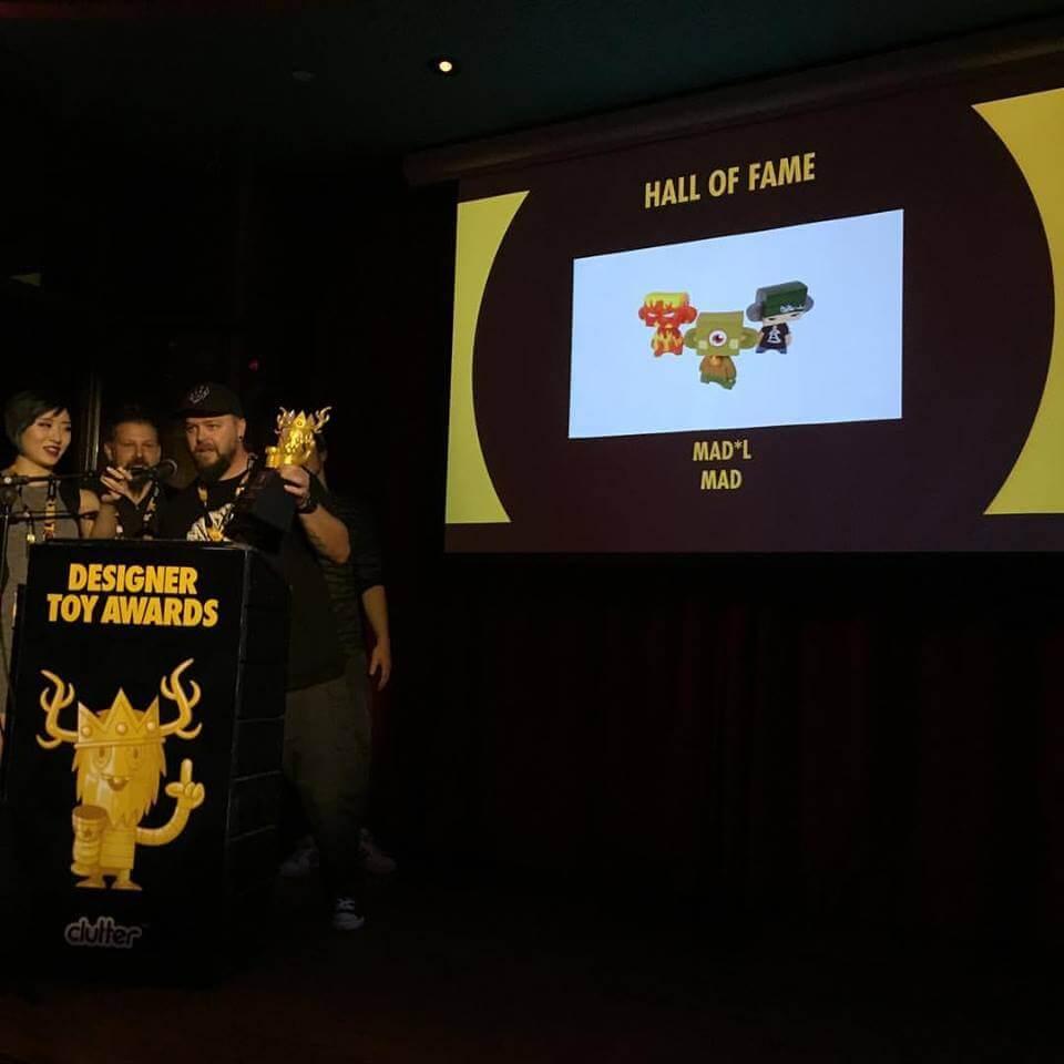 hall-of-fame-dta-2016