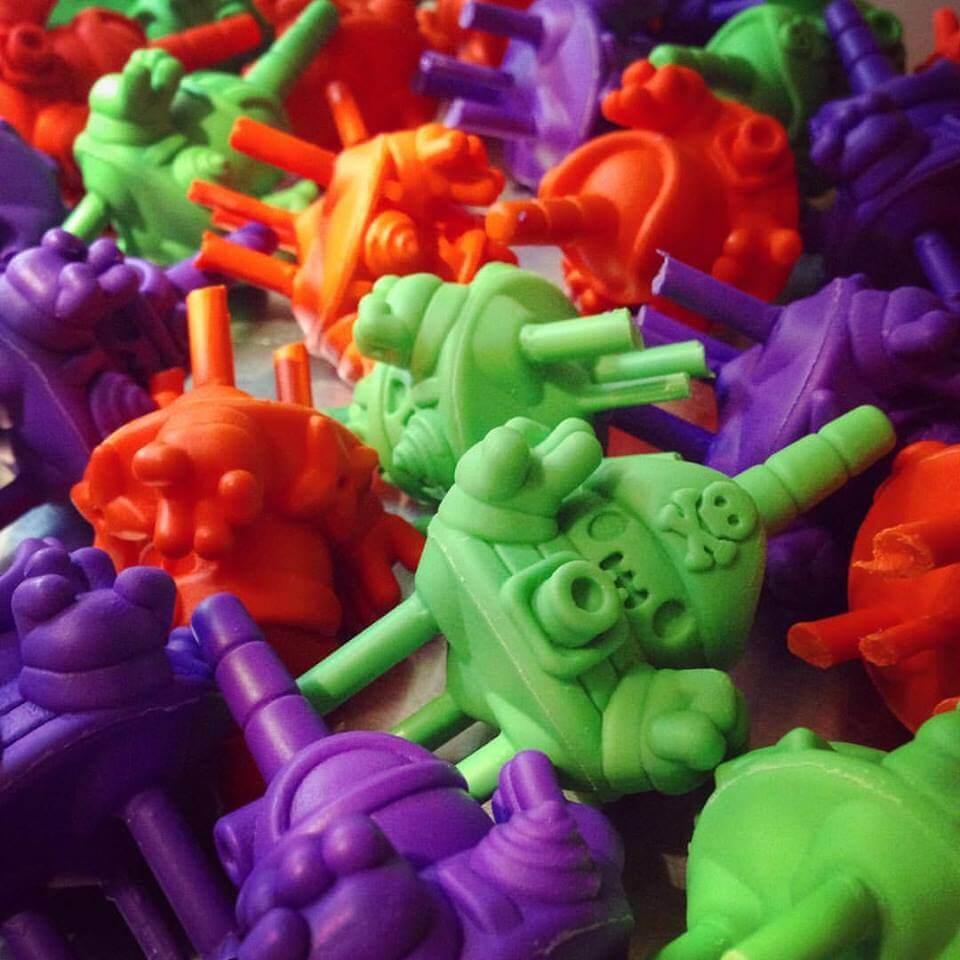 inami-toys-tumble-tops-new-colourways