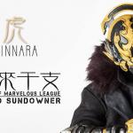 kinnara-studio-sundowner-featured