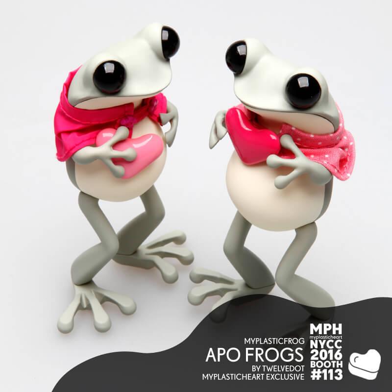 myplasticfrog-apo-frogs-by-twelvedot