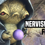 nerviswr3k-competition-featured
