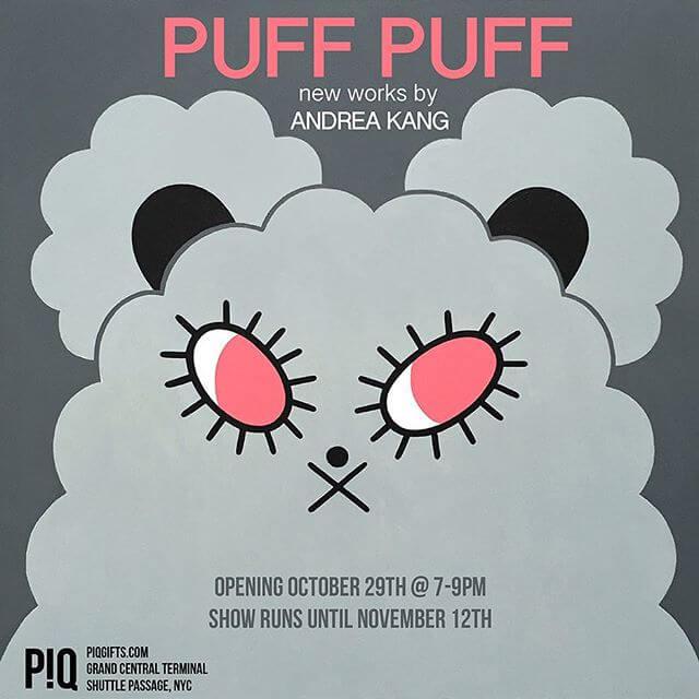 puff-puff-art-andrea-kang-3