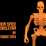 pumpkin-spice-titan-october-toys-featured