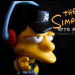 simpsons-otto-man-avatar666-kidrobot-featured