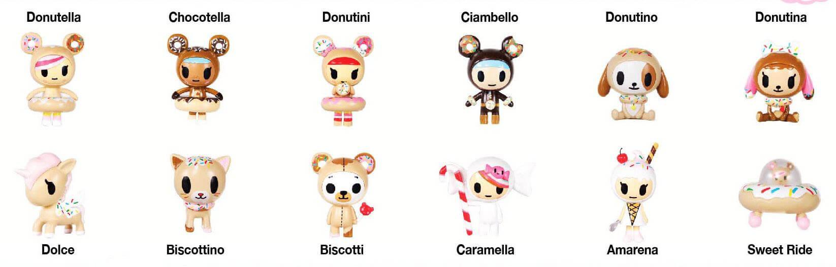 tokidoki-donutella-sweet-friends