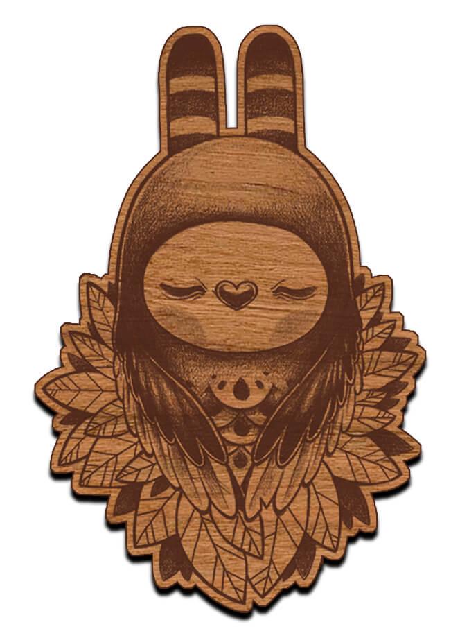 tweedle_hoot-slumbering-guardians-koshi-ki-wooden-series-by-tomodachi-island