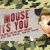 war-mouse-mightyjaxx-clogtwo-featured