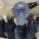 zodiac-monkey-paper-plastick-featured