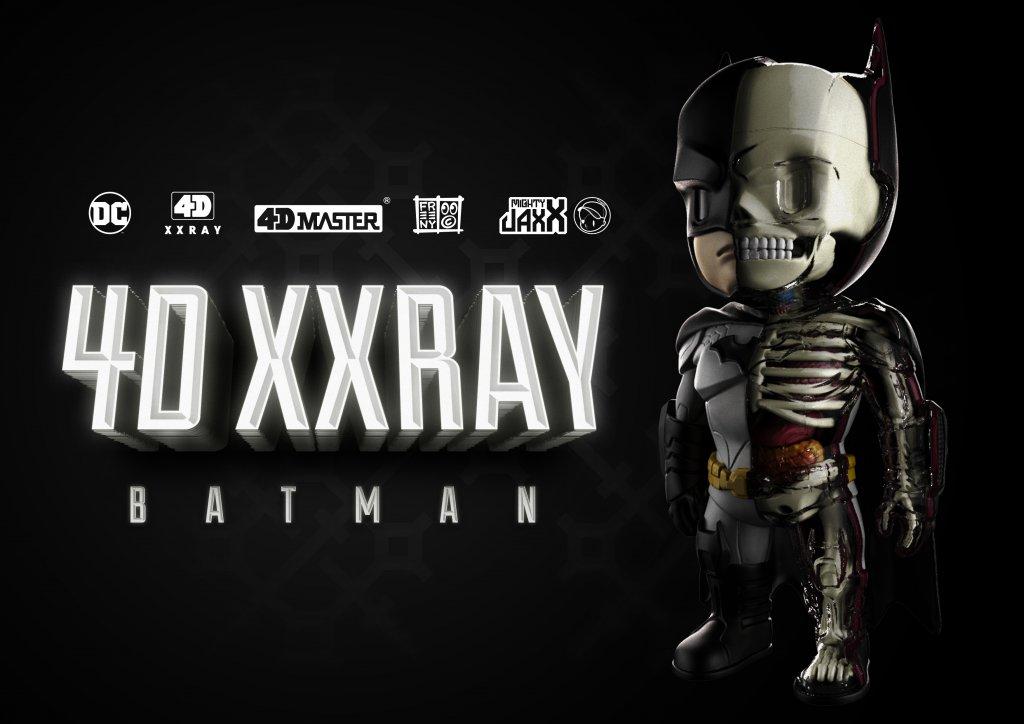 4d-xxray_batman_mainbanner