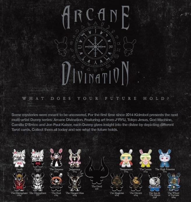 arcane-divination-dunny-full-case