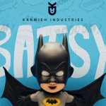 batsy-west-limited-edition-by-oasim-karmieh