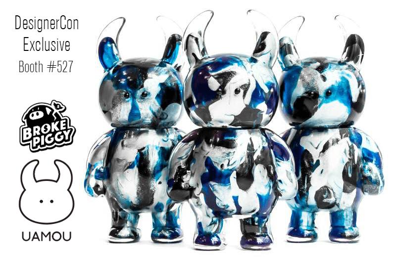 broke-piggy-x-uamou-designer-con-sognyo-colourway