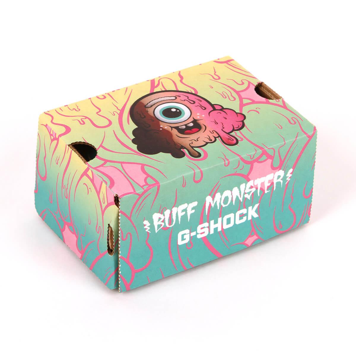 buff-monster-g-shock-watch