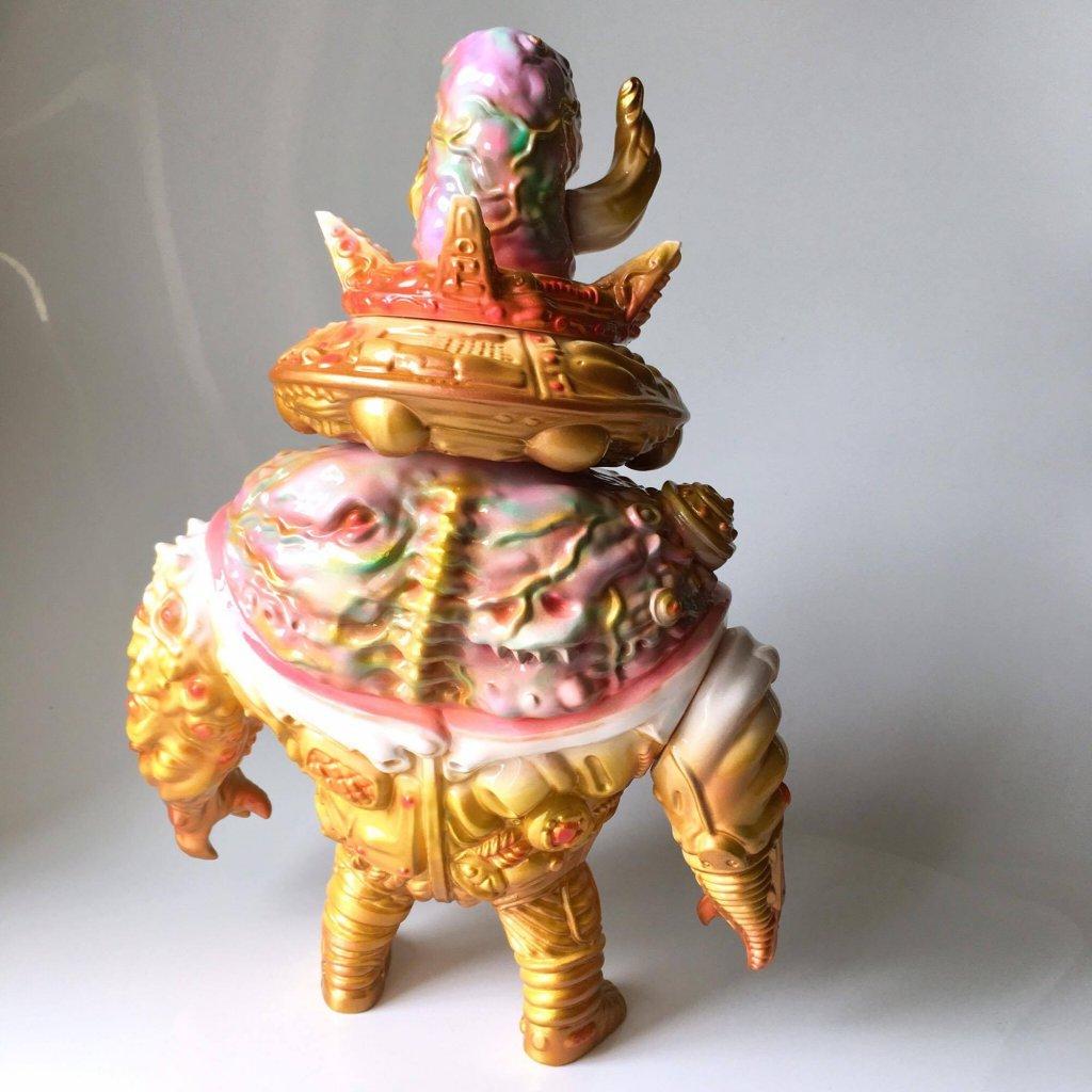 candie-bolton-custom-toysbian