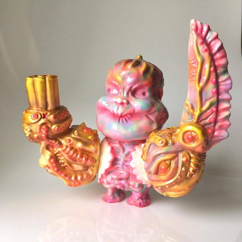 candie-bolton-custom-toysbian-6