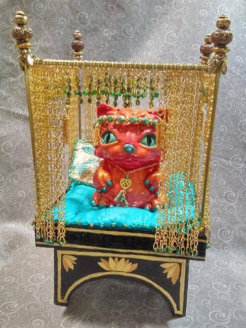 Chubz-the-cat-online-custom-show-6