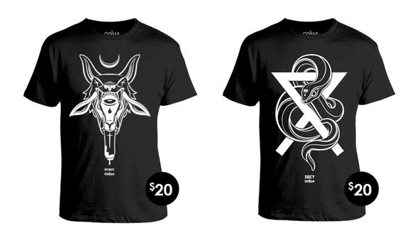 colus-tshirts-2016