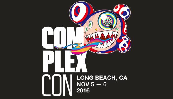 complex-con-banner