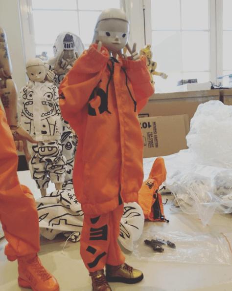 da-x-3art-die-antwoord-x-threea-3a-orange-boiler-suit