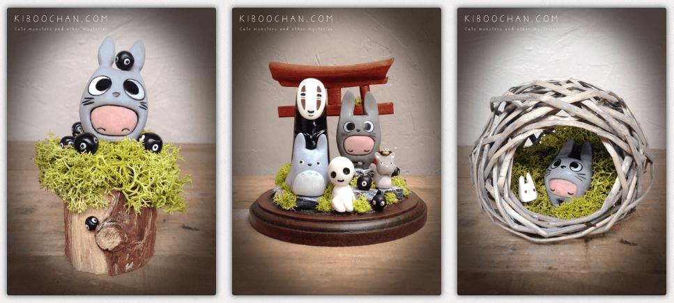 dreams-series-by-kiboochan
