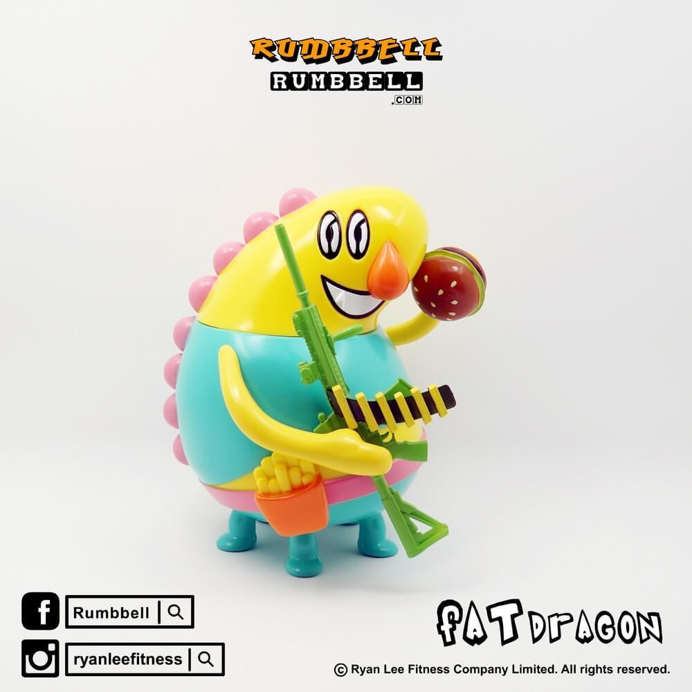 fatdragon-by-rumbbell-ryan-lee