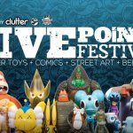 five-points-festival-featured