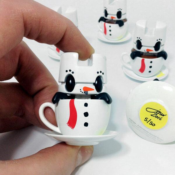 frostea-lunartiks-christmas-special-brew