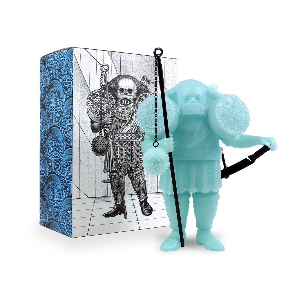 gog-vinyl-figure-reyn-version-animal-rummy-unbox-industries-x