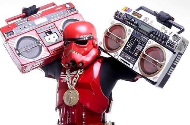 hip-hop-trooper