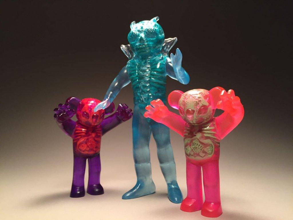 infectrider-by-scott-wilkowski-dcon-designer-con-2016-woot-bear
