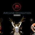 jpk-arcane-divination-divination-kidrobot-dunny-series-2017