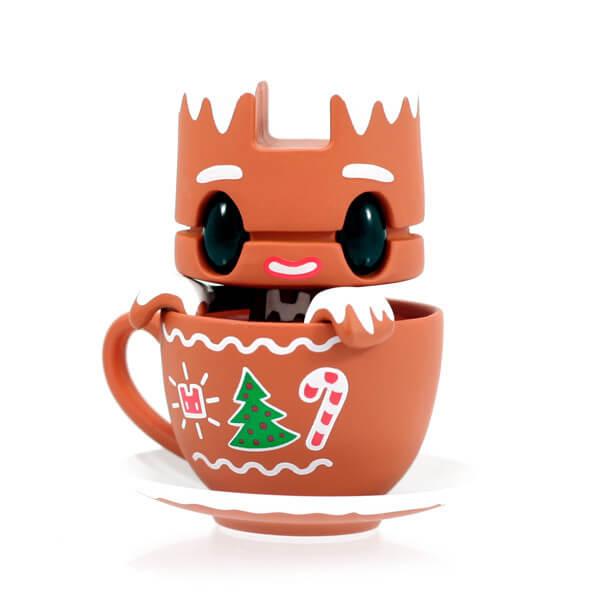 joness-ginger-tea-matt-jones-lunartik-christmas-special-brew-2015
