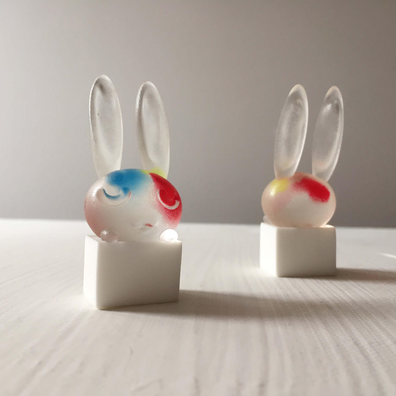 kaleidoscope-candy-bunnie-box