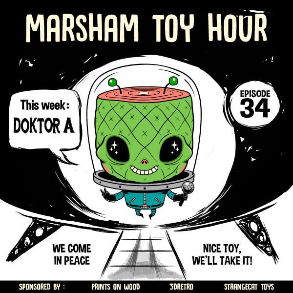 marsham_34