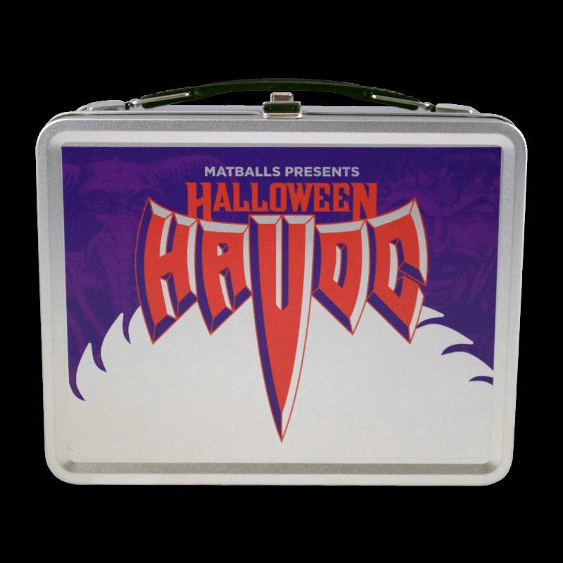 matballs-halloween-havoc-93-lunchbox-red-edition-matball