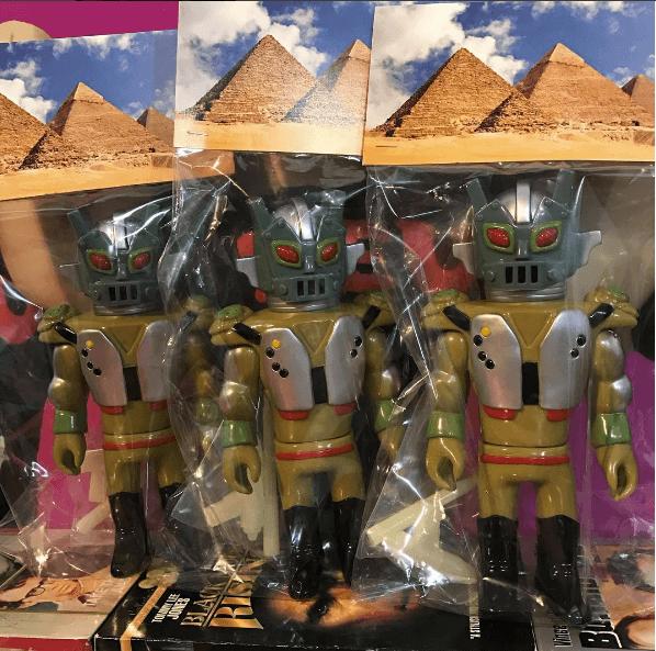 new-mega-junktion-by-le-merde-toys