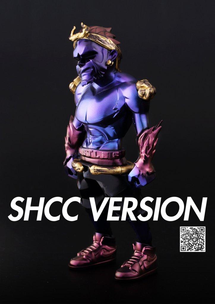 no-1-hustler-xinyuan-shcc-version-monkey-king-by-naughtybrain-side